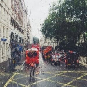 Planning Your Outdoor Event Around the Bad Weather