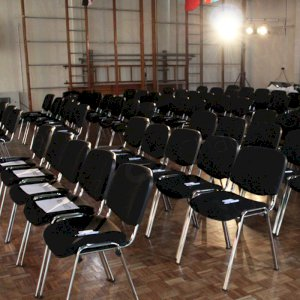Key figures from the Labour, Conservative, Green, Liberal Democrats and UKIP parties to attend.
