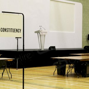 Always remember there are many smaller parties across the UK that could be considered