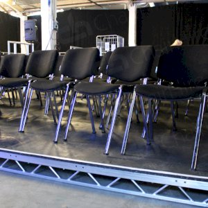 Need more chairs at any time? Not a problem at ChairHire.co.uk.