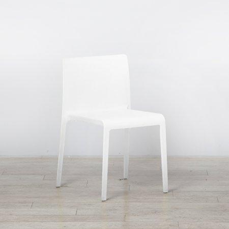 Aventine Chair
