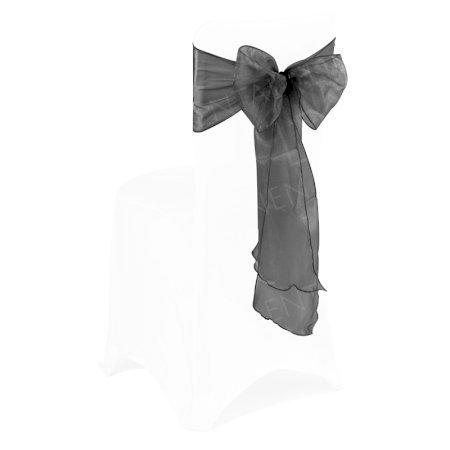 Main Image of Black Bow
