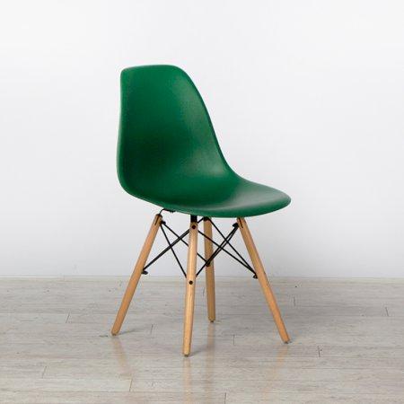 Esme Chair Green