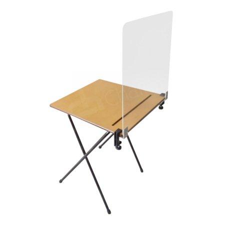 Main Image of Exam Desk Hire