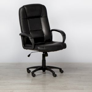 Executive Managers Chair