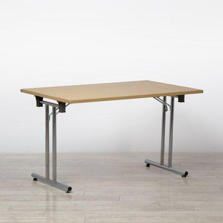 Modular Rectangular Table (1200mm)