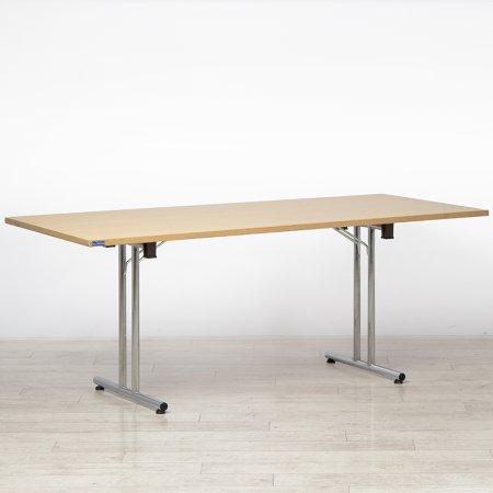 Modular Rectangular Table (1800mm)