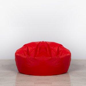 Red Bean Bag XL