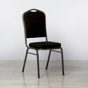 Slimline Conference Chair