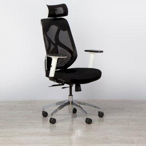 Sutton High Back Office Chair