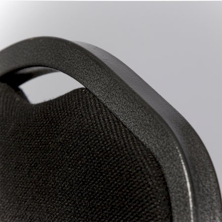 Main Image of Slimline Conference Chair