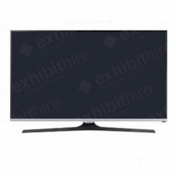 40 inch Samsung LED Screen