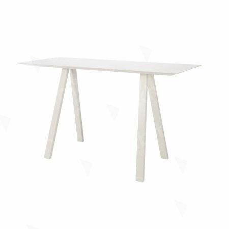 Arky High Table