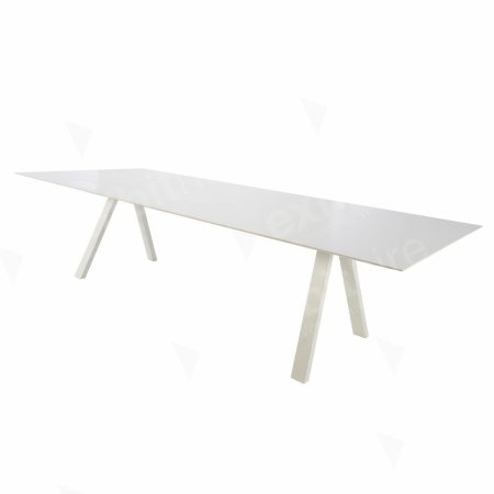 Arky Regular Table