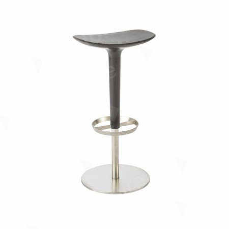 https://www.exhibithire.co.uk/Babar Stool Black