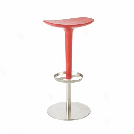 https://www.exhibithire.co.uk/Babar Stool Red