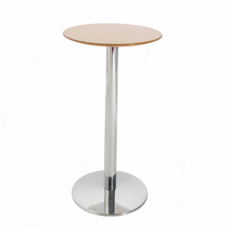 https://www.exhibithire.co.uk/Bar Table Beech