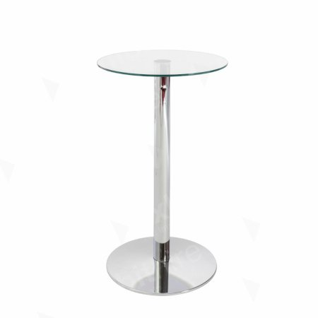 https://www.exhibithire.co.uk/Bar Table Glass