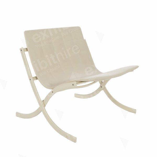 Barcelona Chair Outdoor