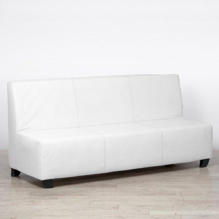 Bianco 20 Sofa