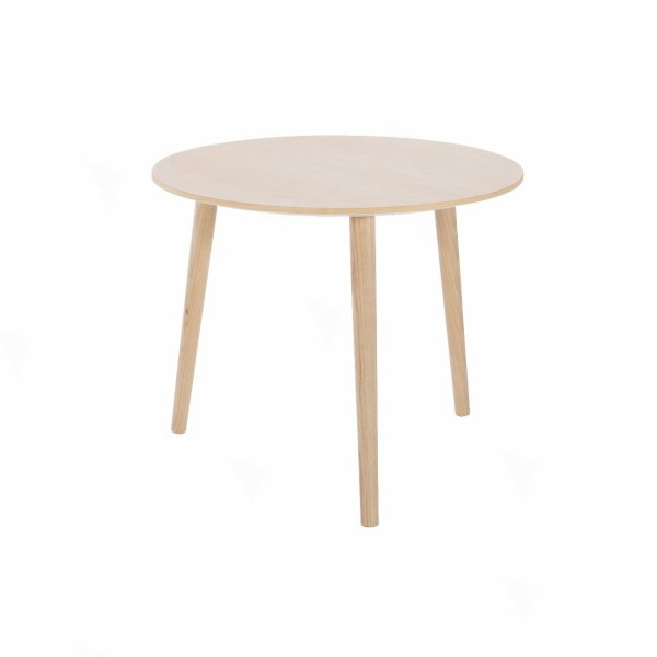 Bistro Coffee Table Ash