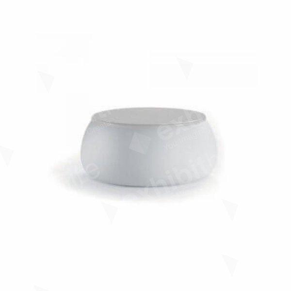 Blob Coffee Table