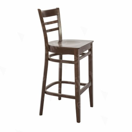 Break Stool
