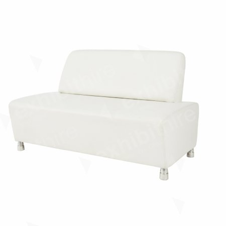 Capo Sofa Unit