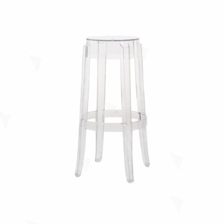 https://www.exhibithire.co.uk/Charles Ghost High Stool Clear