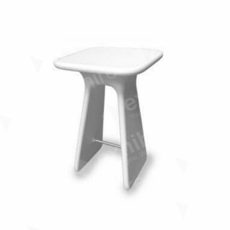 Cloud High Table (Battery Operated)