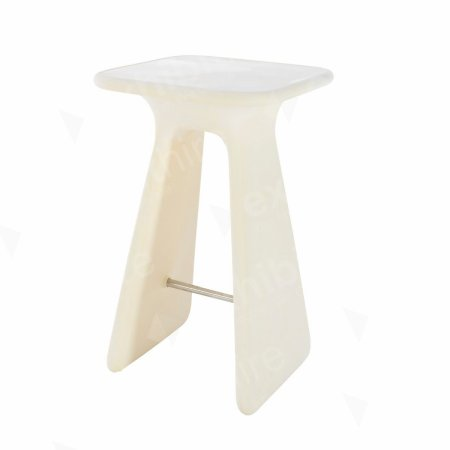 Cloud High Table (Non Illuminated)