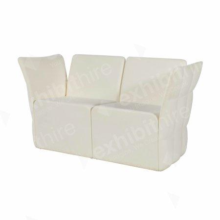 Coco 2 Seater Sofa