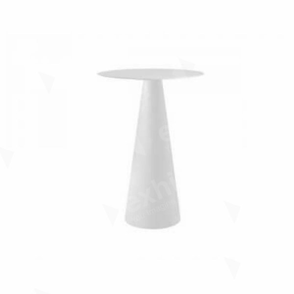 Cone High Table
