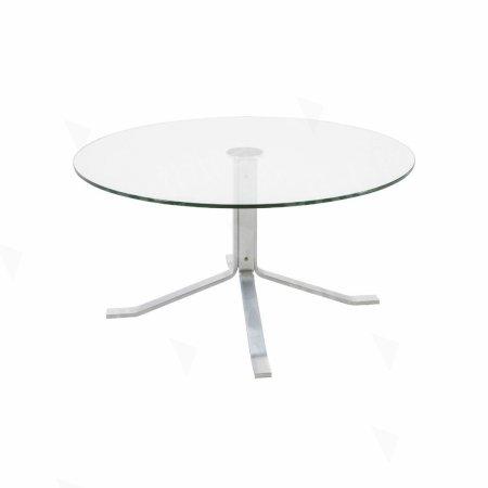 https://www.exhibithire.co.uk/Corona Glass Table