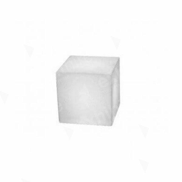 Cube 40
