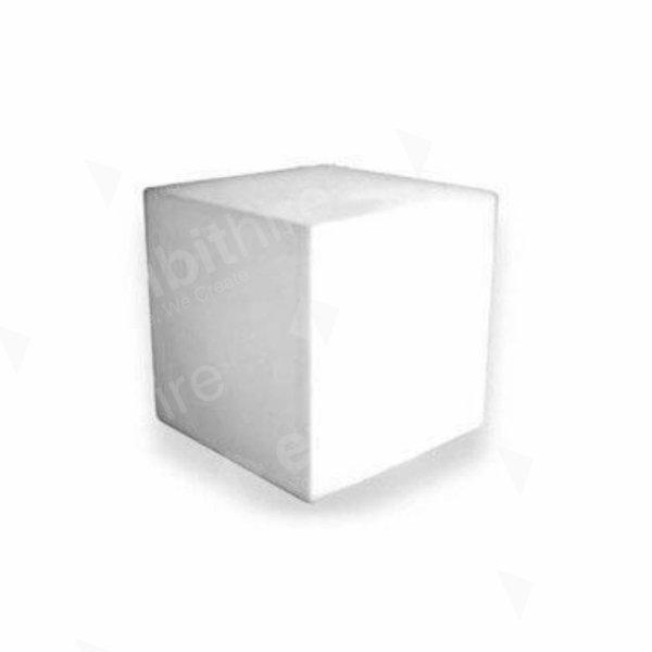 Cube 75