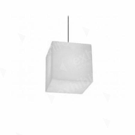 Cube Hanging 30