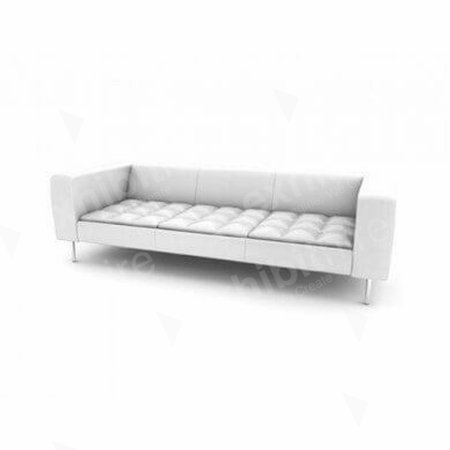 Cuscino Sofa