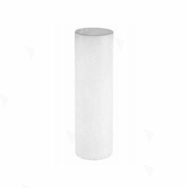 Cylinder 130