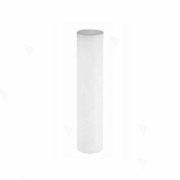 Cylinder 170