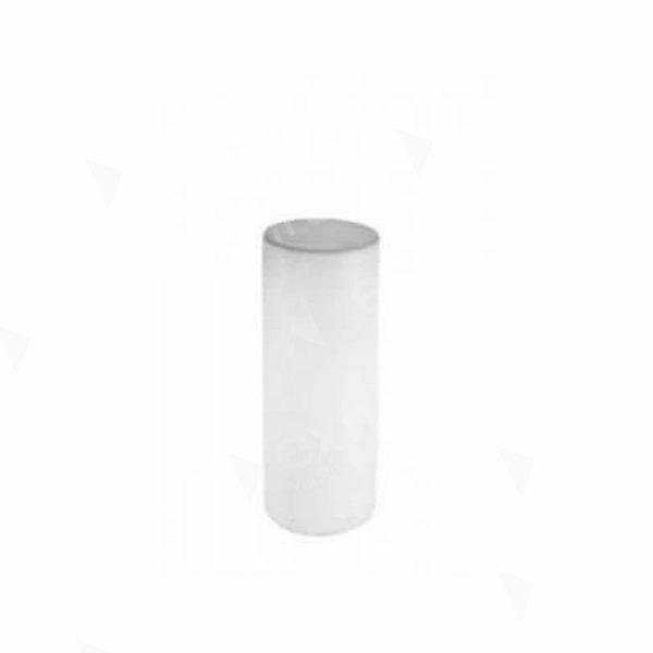 Cylinder 40