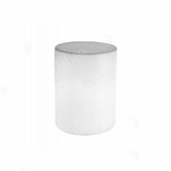 Cylinder 72 MAINS