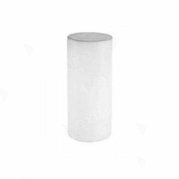 Cylinder 80