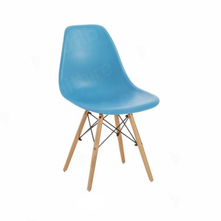 https://www.exhibithire.co.uk/Esme Chair Blue