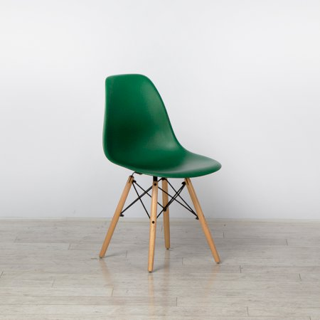 Esme Chair Green