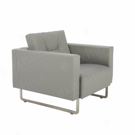 Flottur Chair