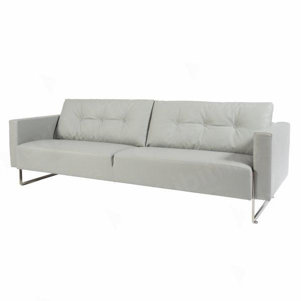 Flottur Sofa