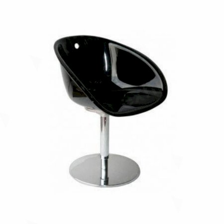 https://www.exhibithire.co.uk/Gliss Chair Black