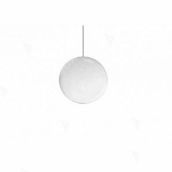Globe Hanging 30