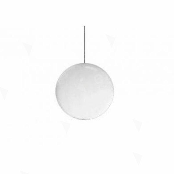 Globe Hanging 40